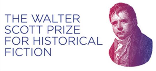 Walter Scott Prize