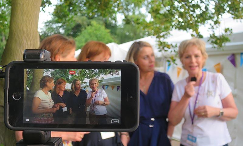 Film Photography TV