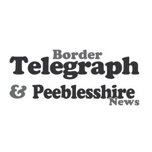 Border Telegraph & Peeblesshire News