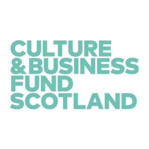 Culture & Business Fund Scotland