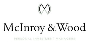 Event Sponsor McInroy Wood