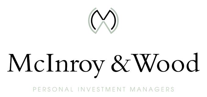 Event Sponsor McInroy Wood