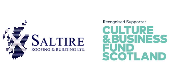 Event Sponsor Saltire Roofing