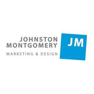 Johnston Montgomery
