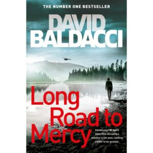 Long Road To Mercy David Baldacci