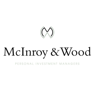 McInroy & Wood