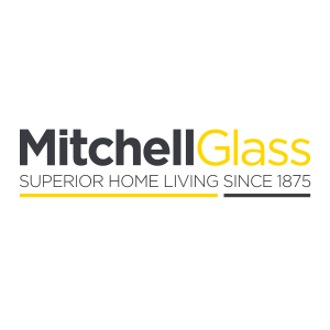 Mitchell Glass