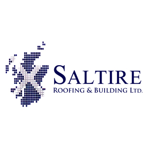 Saltire Roofing & Building Ltd