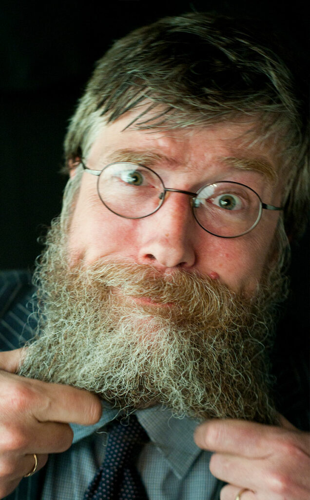 Borders Book Festival 2012 Phillip Ardagh
