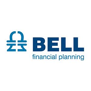 Bell Financial Planning