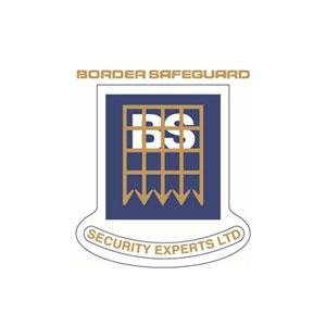 Border Safeguard