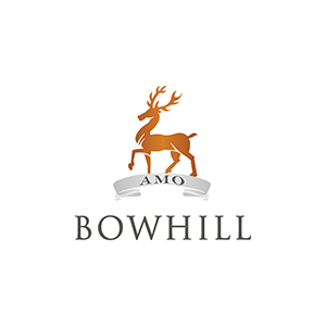 Bowhill Estates