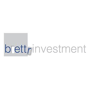 Brett Investment