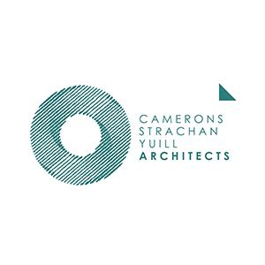 CSY Architects